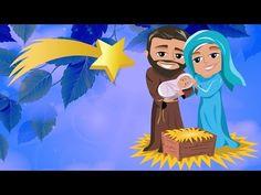 Christmas Songs Lyrics, Zumba, Song Lyrics, Disney Characters, Fictional Characters, Disney Princess, People, Music Lyrics, Fantasy Characters
