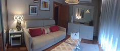 apartamento parque das nações maio 15'   quarto de hóspedes   guest room