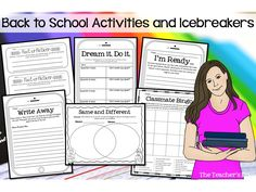 Back+to+School+Activities.jpg (960×720)