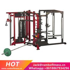 RB-360-3 Commercial Fitness Equipment, No Equipment Workout, Leg Press, Gym Workouts, Train, Home, Ad Home, Homes, Workouts