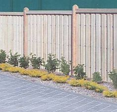COLORBOND | Fencing | Colourbond | Timber | Weldmesh | steelmesh | Lattice | Timber Fencing | Weldmesh | Treated Pine | Security Fencing | Roofing | Carports | The Fencing Supermarket | Peak Fencing Supplies
