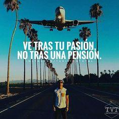 Por cual vas tu? Comenta! . Activa las notificaciones! . @franklinjrpena . . #tuvisiontotal #visión #Éxito #Motivación #enfoque #actitud #emprende #MentesMillonarias #EstiloDeVida #Escritos #Like #Millonario #inspiración #Multitud #Emprendedor #CreerEnMi #Pensamientos #ActituGanadora #Colombia #Venezuela #Perú #Panamá #México #Argentina #chile #Ecuador #like