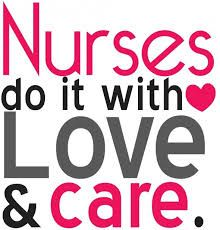 Image result for nurse care quotes
