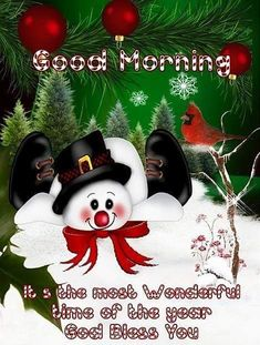 Good Morning sister and all,have a nice day,God Bless xxx take care and keep safe ❤❤❤❄⛄❄ Christmas Blessings, Christmas Words, Christmas Quotes, Christmas Wishes, Christmas Greetings, Christmas And New Year, Christmas Ideas, Good Morning Winter, Good Morning Christmas