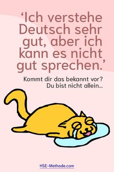 German Grammar, German Words, Deutsch Language, Grammar Tips, German Quotes, German Language Learning, My Life Quotes, Learn German, Language Lessons