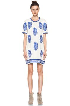 main_item_haven-on-taigan-etoile-isabel-marant-daryl-embroidered-dress