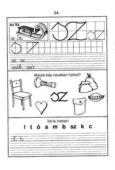 Fotó: Dyscalculia, Home Learning, Creative Teaching, Sheet Music, Album, Education, School, Archive, Halloween