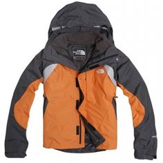 venta de north face