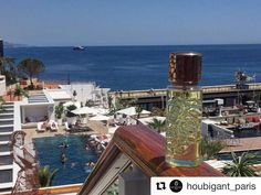 🆕 #Repost @houbigant_paris (@get_repost) ・・・ The ocean stirs the heart, inspires the imagination and brings eternal joy to the soul. - Wyland #houbigantparis #houbigant #thursdaymotivation #rosinaperfumery #giannitsopoulou6 #glyfada #athens #greece #shoponline : www.rosinaperfumery.com ✨