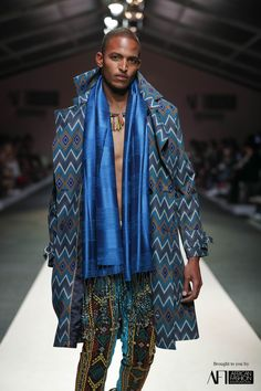 The online store for Premium African shirts. African Shirts, Fashion Week 2018, Colour Pallette, Wooden Beads, Workout Pants, Blue Gold, African Fashion, Trench, Stitching