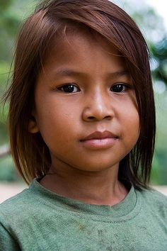 (via faces and places / Cambodia)