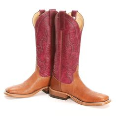 59106_womens-cowgirl-boots-boot-daddy-anderson-bean-4360l-brandy-smooth-ostrich-1