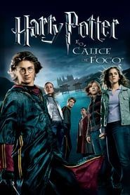 Crepúsculo Filme Pipoca Harry Potter Filmes Capas De Filmes