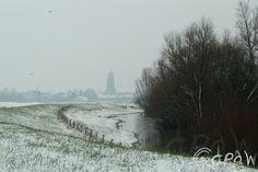 http://blog.qdraw.nl/gelderland/sneeuw-aan-de-ijssel-2015/#lightbox%5Bblog%5D/5/ Sneeuw aan de IJssel (2015) ; Deventer aan de IJssel   foto 6