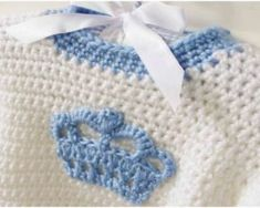 [Easy] Little Prince – Crochet Crown Sweater Free Pattern and Video Tutorial Crochet Crown Pattern, Crochet Basket Pattern, Crochet Patterns, Free Pattern, Crochet Ideas, Crochet Projects, Baby Romper Pattern, Baby Sweater Patterns, Baby Patterns