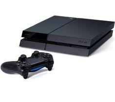 Ganha uma SONY Consola PlayStation 4 – 500GB http://www.supersorteios.pt/produto/sony-consola-playstation-4-ps4-500-gb-preta-2/ Preço por bilhete: 48 PSS Probabilidade por bilhete: 1/100 (1%) Bilhetes disponiveis: 98 Tipo sorteio: 2 últimos algarismos da Lotaria Popular Sorteio dia: 06 de Novembro 2014 Bilhetes à venda até ás: 12:00 aprox.