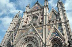 10 Secret Places in Italy - SmarterTravel.com
