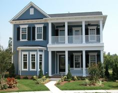 Awesome Double Porch House Plans Pinterest Home Beautiful And For Sale Inspirational Interior Design Netriciaus