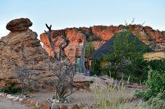 Mapungubwe, Limpopo,