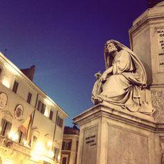 Roma - original