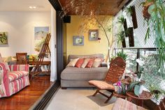 Ketlein Amorim | Projetos Residenciais