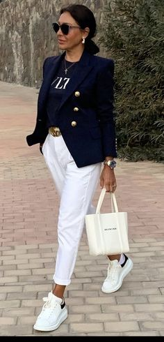 Casual Work Outfits, Mode Outfits, Classy Outfits, Stylish Outfits, Fashion Outfits, Womens Fashion, Fashion Trends, Spring Summer Fashion, Winter Fashion