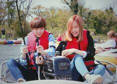 Twice Jungyeon, Kpop, Nayeon, Fancy, Ships, University, Wattpad, Wallpapers, Couples