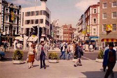 Old Pictures, Old Photos, Grafton Street, Images Of Ireland, Ireland Homes, Dublin City, Dublin Ireland, Back In The Day, Nostalgia