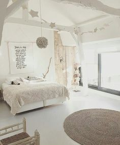 How to Interior Design Your Bedroom Luxury Diy Bed Canopy Inspirational 31 Fabulous Diy Headboard Ideas for Interior Design Living Room Warm, Design Your Bedroom, Home Interior, Stylish Interior, Bedroom Sofa, Home Decor Bedroom, Bedroom Ideas, Headboard Ideas, Diy Bedroom