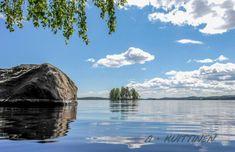 Photographer Asko Kuittinen's gorgeous pictures of the Finnish wilderness | Katso, miten upealta Suomen luonto näyttää eri vuodenaikoina! – 29 kuvaa | Vivas