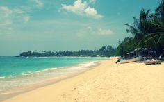 Mooiste stranden Sri Lanka | zuidkust | Unawatuna, Mirissa en Tangalle