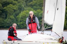 photo credit: Oliver Rickwell via photopin cc Do you know what to wear for a sailing trip?