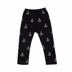 Summer%20Tent%20Black%20Elastic%20Waist%20Cotton%20Pants%20for%20Baby%2C%2020%25%20discount%20%40%20PatPat%20Mom%20Baby%20Shopping%20App
