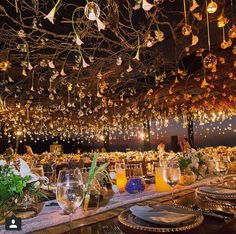 #weddingdream