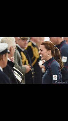 Kate - juillet 2015