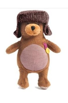 Lost on 05 Aug. 2015 @ Westfields Stratford . Lost beloved teddy his name is Parker an my little boy is missing him so very much ???? Visit: https://whiteboomerang.com/lostteddy/msg/bu7ktk (Posted by Sad mummy on 10 Aug. 2015)