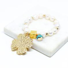 https://www.paupau.online/shop/gold-mati-pearl-bracelet