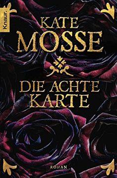 Die achte Karte: Roman von Kate Mosse https://www.amazon.de/dp/3426631628/ref=cm_sw_r_pi_dp_x_YiBQxb7JQSV63