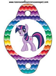 http://www.ohmyfiesta.com/2013/04/imprimibles-de-my-little-pony-11.html