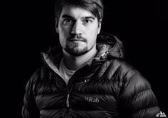 LukasJohannaOutdoor (@LuJoOutdoor) | Twitter Twitter, Fictional Characters, Outdoor Clothing, Fantasy Characters