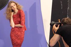 Juffrouw Jansen   Behind the scenes W17 Lace Skirt, Sequin Skirt, Behind The Scenes, Sequins, Skirts, Fashion, Moda, Fashion Styles, Skirt