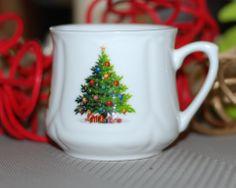 Kubek śląski (250 ml) / Silesia mug (250 ml)