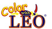 Interactive games, art activities, printable coloring pages and lessons for kids.