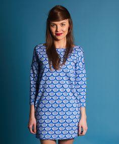 http://samodobro.com.pl/sukienka-z-kieszeniami/
