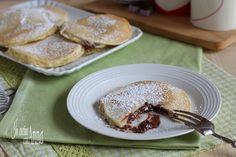 pancakes+ripieni