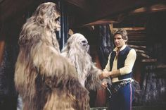 "The ""Star Wars"" holiday special George Lucas wants to smash every copy of with a sledgehammer"