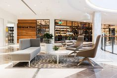 18772325_4d6c0250_ps_macquarie_centre_seating_pods_141021