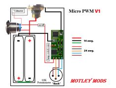 8ff05663911cb8d06eda4f9d80888746 big al's sled mount 4s pwm wiring diagram vape box mods diy tiny pwm wiring diagram at et-consult.org