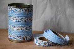 429 Best Craft Ideas Washi Tape Images Washi Tape Cards