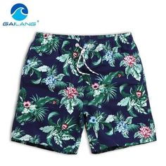 Board Shorts Open-Minded Taddlee Brand Mens Boardshorts Swimwear Short Surf Swim Beach Boxer Trunks Board Wear Swimsuits Man Quick Drying Bathing Suits Delicious In Taste